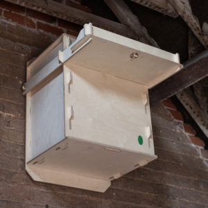 Indoor_barn_owl_box_wall_00f418fd-48a0-460d-9dc6-fc9c9090ce89
